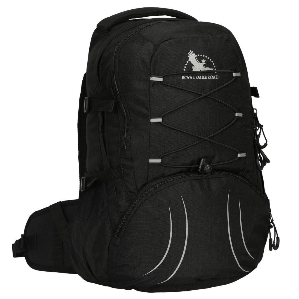 zaino-28-litri-trekking-escursioni-viaggio