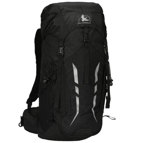 zaino-45-litri-trekking-escursioni-viaggio