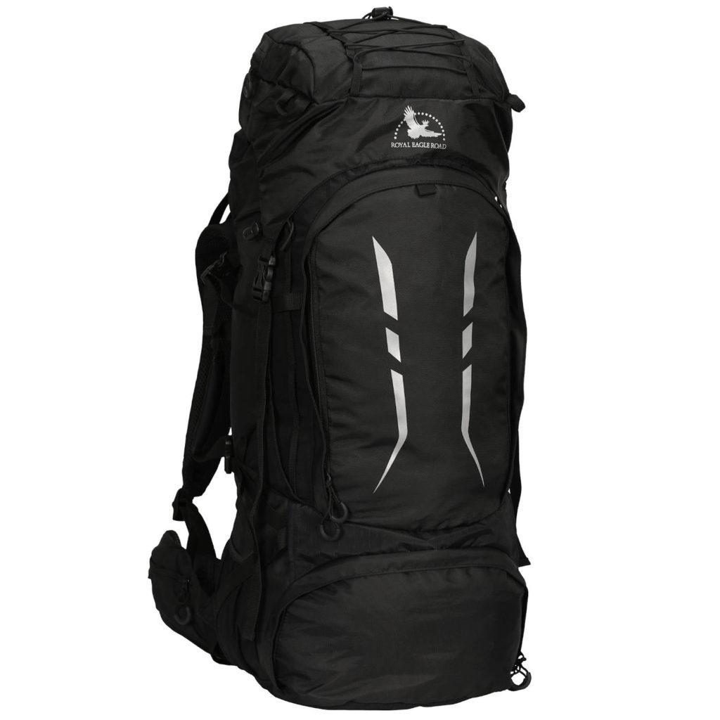 zaino-65-litri-trekking-escursioni-viaggio