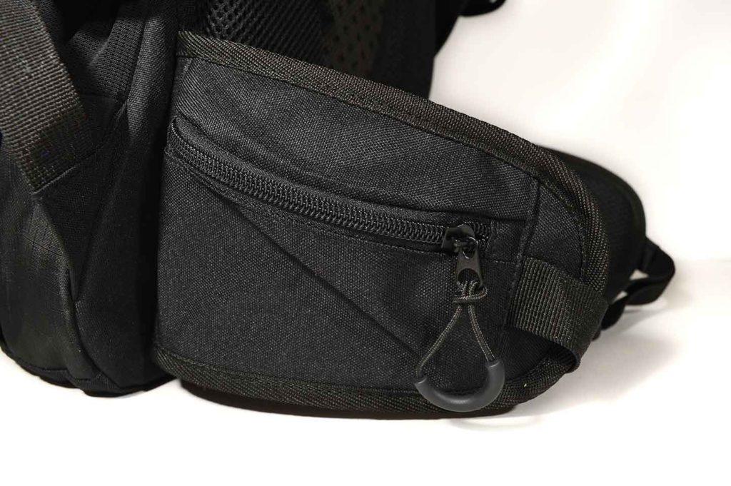 tasca-cinturone-lombare-zaino-28-litri-royal-eagle-road