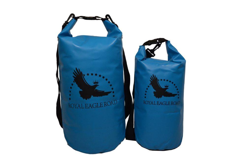 royal-eagle-road-dry-bag-zaino-impermeabile-sacca-stagna-blu