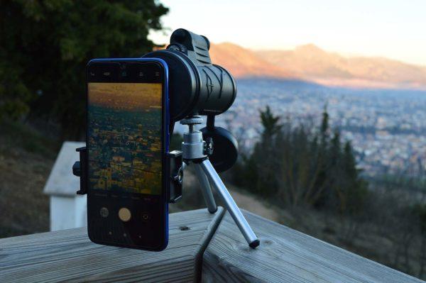 monocolo-cannocchiale-supporto-smartphone