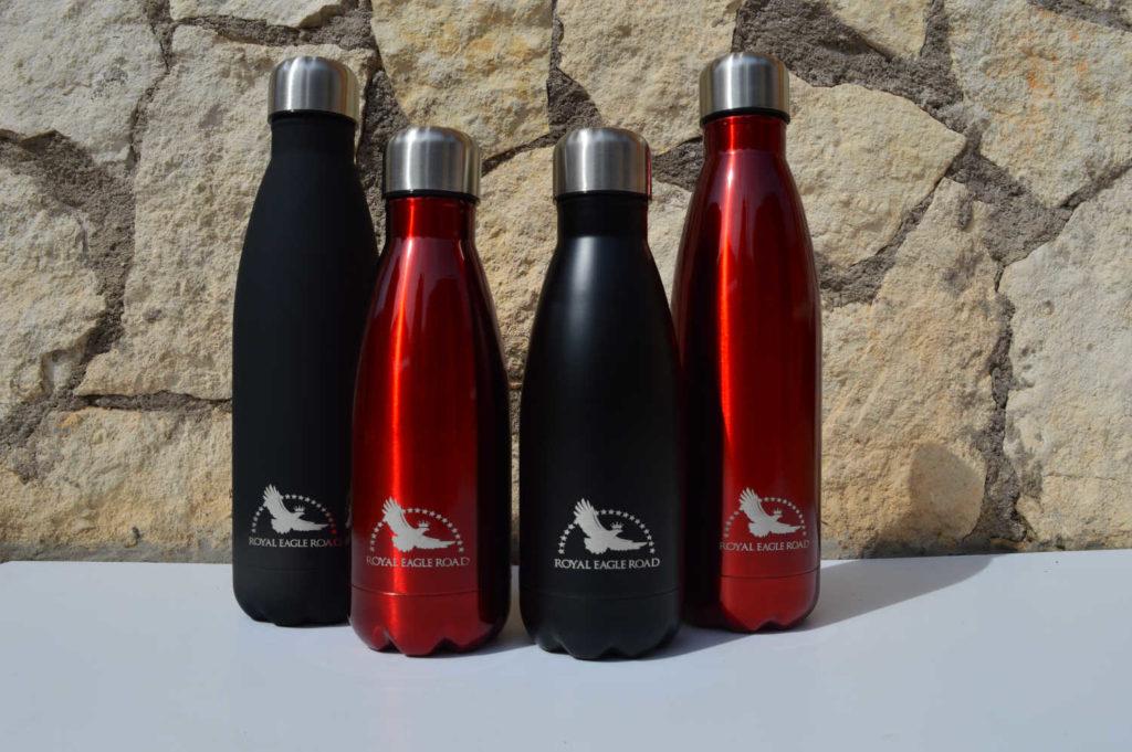 bottiglia-termica-acciaio-inox