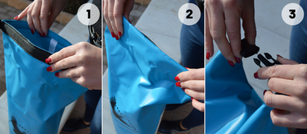chiudere-dry-bag