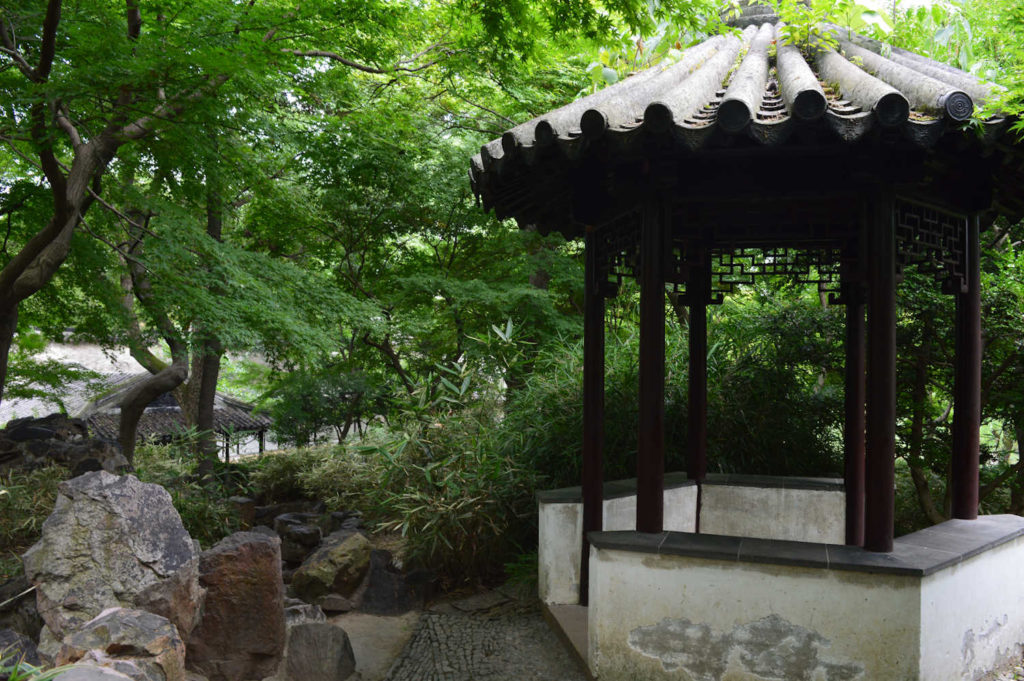 temple-asia