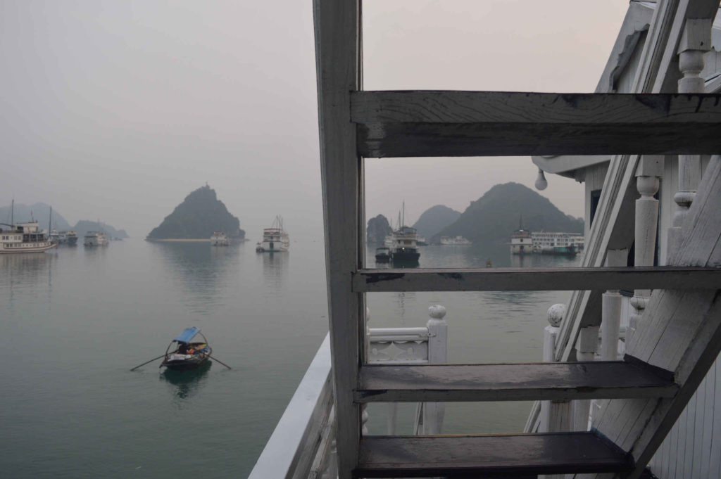 sea-vietnam