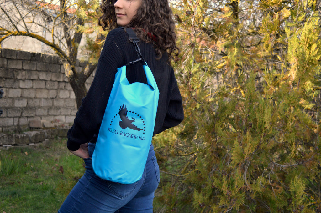 zaino-impermeabile-dry-bag